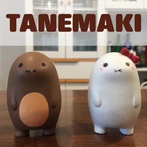 tanemaki_blog_icon